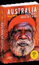 top 5 książek o Australii