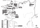 mapa litchfied park australia